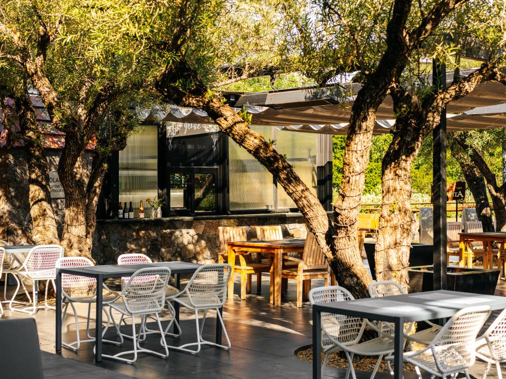 Best Restaurants To Dine Outside In Napa Valley The Visit Napa Valley Blog