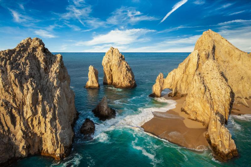 Places To Visit in Cabo - Visit Los Cabos - Baja California Tourist Destinations