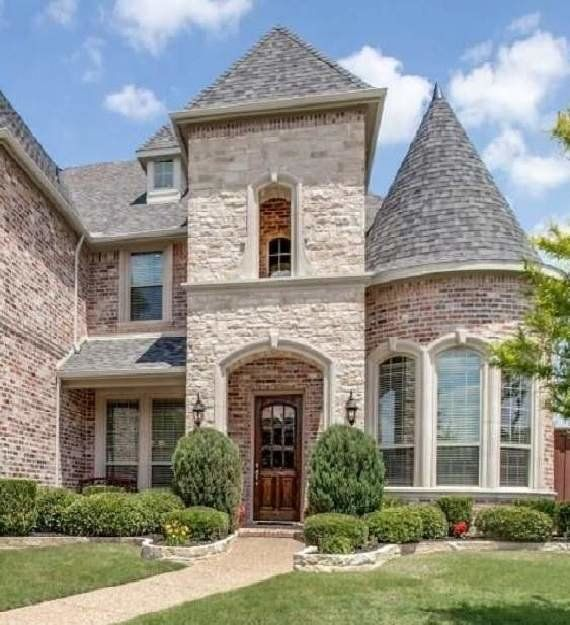 southlake tx real estate homes for