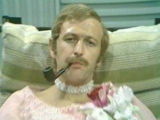 Image result for graham chapman