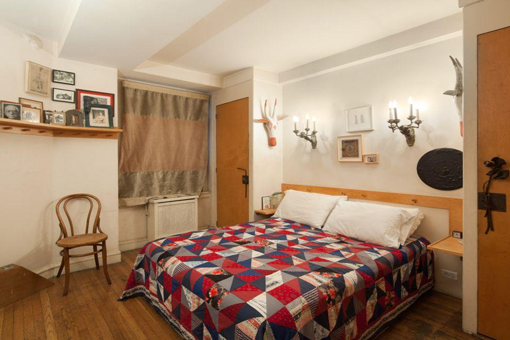Full Living Room Sets Sale