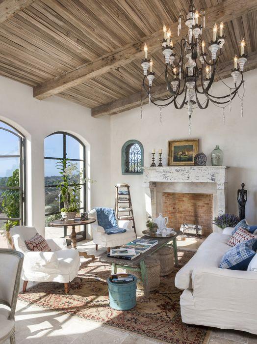 10 West Mountain Drive Santa Barbara Ca 93103 Sotheby