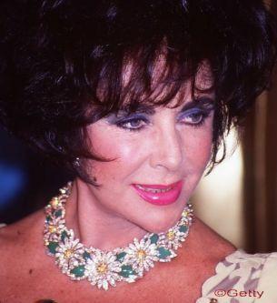 """Michael H. Wilding, fiul lui Elizabeth Taylor: """"Mama mea si-a trait viata cu o mare pasiune, umor si iubire"""""""
