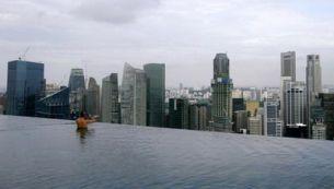 ASTEA sunt cele mai SCUMPE 10 orase din LUME! FOTO