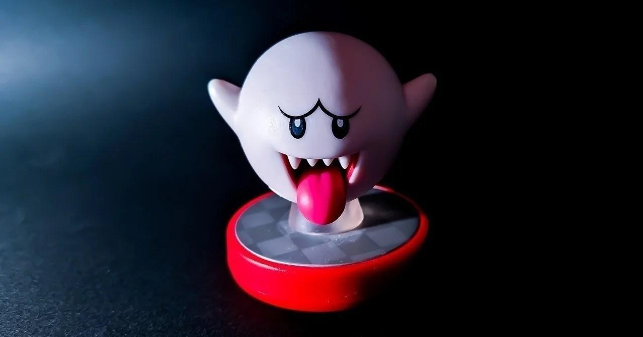 幽霊』はなぜ怖いのかを真面目に考えてみた|あいでん|note