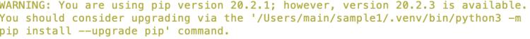 スクリーンショット 2020-10-05 20.03.31