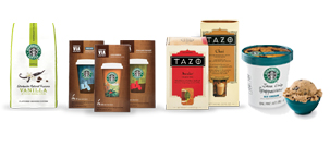 CPG Product Image