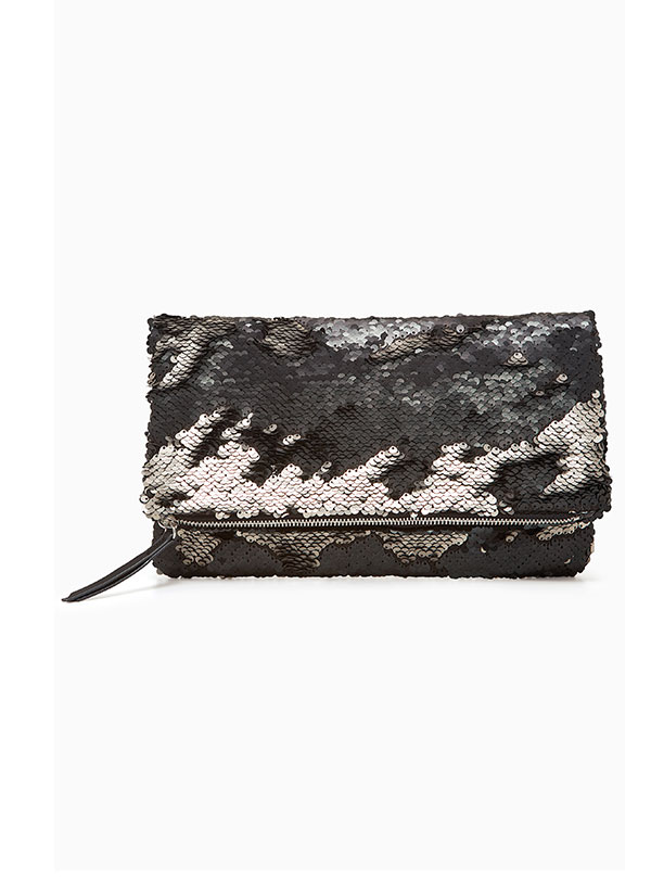 Margeux Clutch
