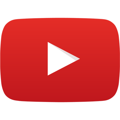 Image result for logo youtube