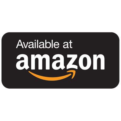 Available At Amazon Badge transparent PNG - StickPNG