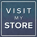Visit my store on Storenvy