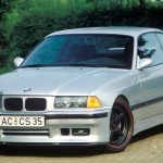 Ac Schnitzer Celebrates 30 Years Of Bmw Tuning
