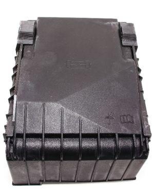 Fuse Relay Block Box 0509 VW Jetta Rabbit MK5  25  Genuine  1K0 937 125   CarParts4Sale, Inc