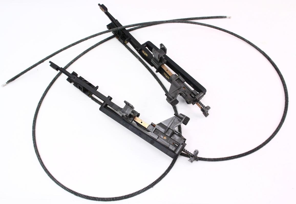 Mk3 Jetta Wiring Diagram