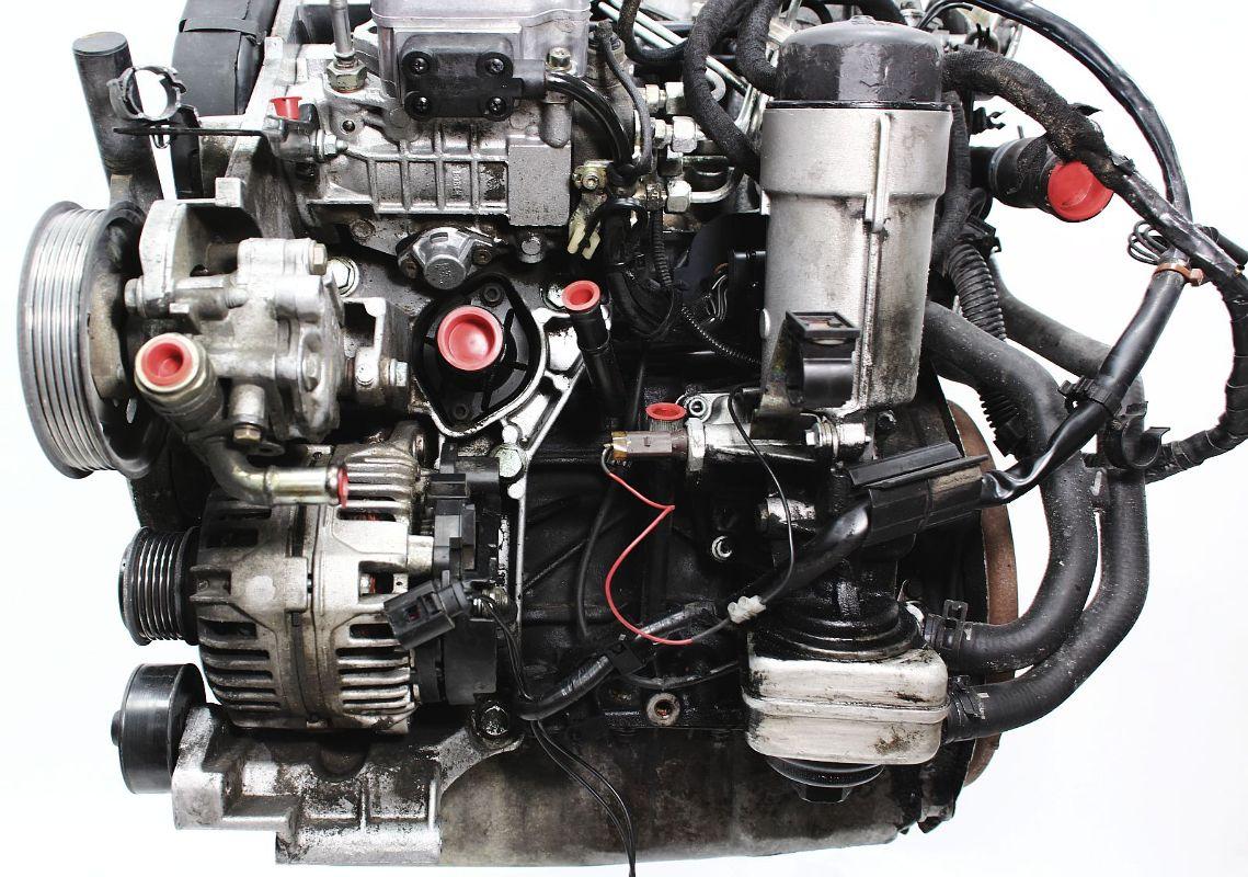 W8 Engine Diagram Wiring Schematics 1962 Vw Library Rh 3 Anima Sama De Passat Bentley