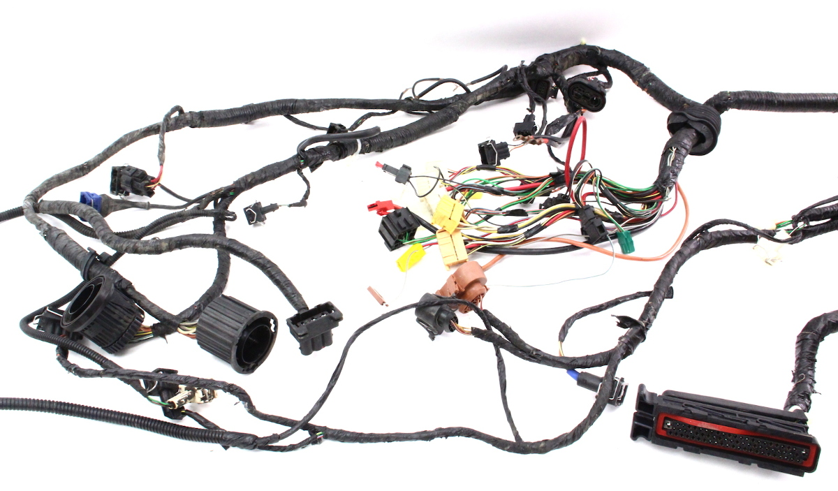 cp031930 20 aba engine swap bay wiring harness obd2 96 99 vw jetta golf gti mk1 mk2 mk3 2?resize\\\\\\\\\\\\\\\=665%2C390 cdi ignition wiring diagram 420cc chinese cdi diagram wiring 5 Pin CDI Wire Diagram at aneh.co