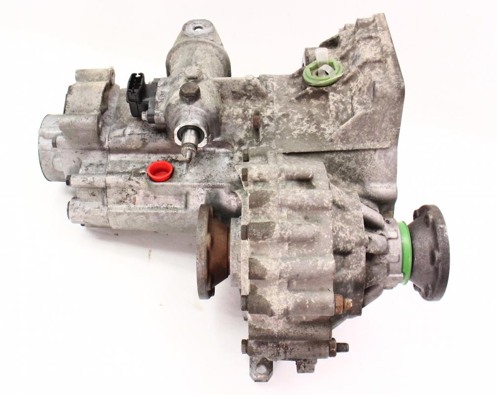 87 Vw Cabriolet Parts