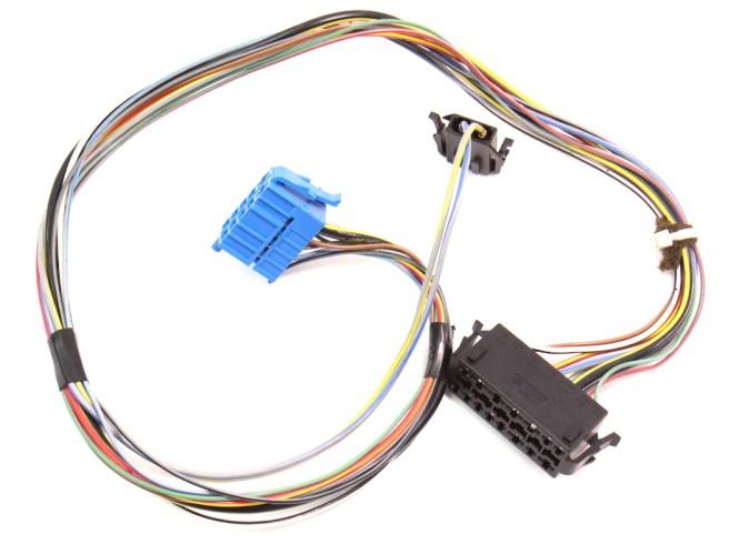 jetta headlight wiring diagram wiring diagrams 1994 toyota pickup headlight wiring diagram wire