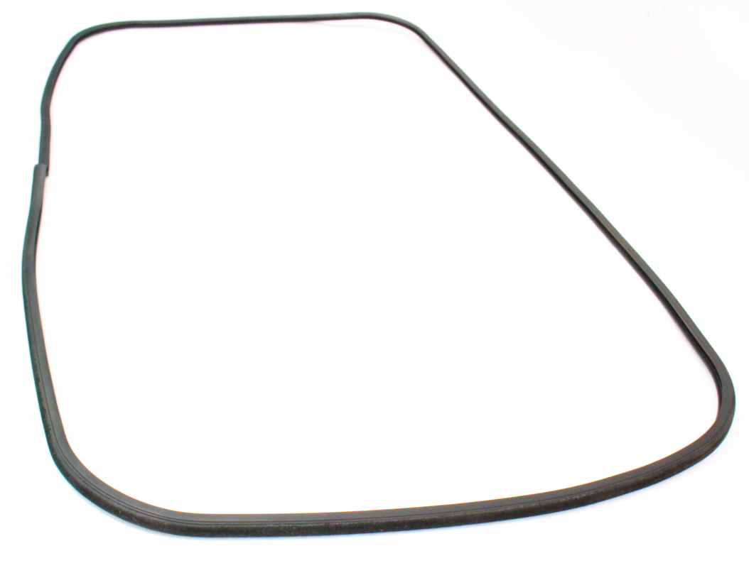 Audi A6 Sunroof Diagram