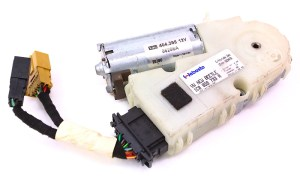 Rear Factory Power Spoiler Motor 9810 VW Beetle  Webasto Wing  1C0 959 733 A