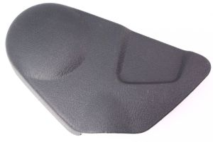 LH Front Inner Seat Side Trim Panel Cover VW Beetle 9810  1J3 881 480 A