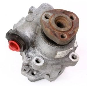 Power Steering Pump 9399 VW Jetta Golf GTI Cabrio Passat 20 ABA 357 422 155 C