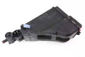 Charcoal Canister Emissions 9699 VW Jetta Golf GTI Cabrio