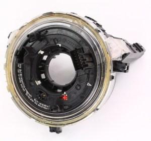 Airbag Clockspring Clock Spring 0205 Audi A4  0406 Phaeton  8E0 953 541 E