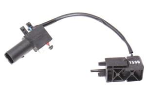 Hatch Trunk Latch Micro Switch Sensor VW Beetle 9805  Genuine