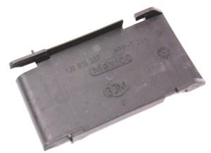 Battery Cover Box Trim Panel 0305 VW Beetle  1J0 915 337