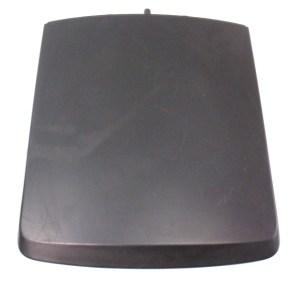 Center Upper Dash Trim Panel Cover 9810 VW Beetle ~ 1C0