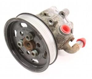 Power Steering Pump VW Jetta Golf MK4 Beetle  19 TDI  1J0 422 154 A
