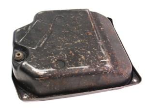 Auto Transmission Valve Body Oil Pan Oilpan 9305 VW Jetta Golf MK3 MK4 Beetle