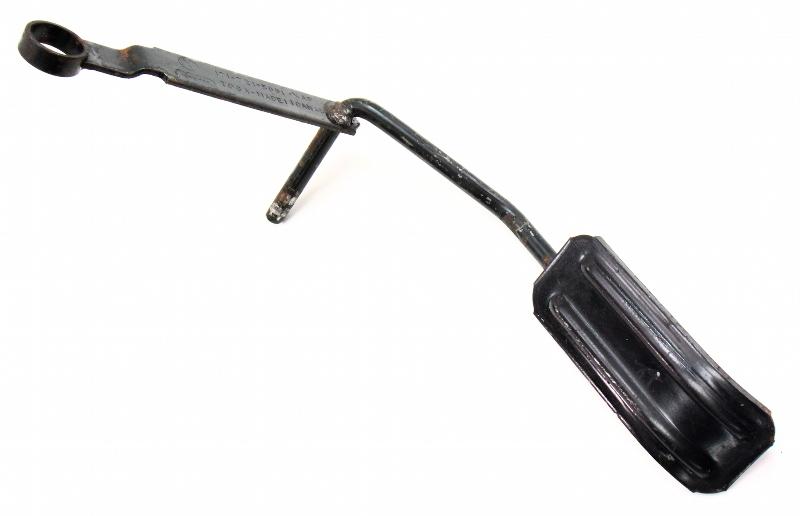 03 Jetta Coolant Sensor
