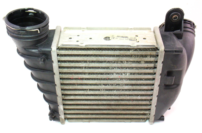 2000 Vw Gti Engine Block Heater