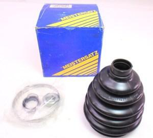 NOS CV Joint Axle Boot 9399 VW Jetta Golf GTI MK3