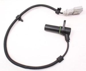 Crank Position Sensor 0005 VW Jetta Golf MK4 Beetle TDI BEW ALH ~ 038 907 319 D