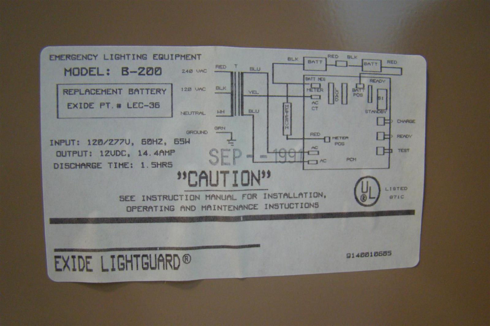 0ef796 hertner battery charger wiring diagram wiring resources solar charger diagram hertner battery charger wiring diagram #9
