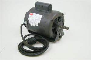 How Does A Capacitor Start Motor Work  Newletterjdico