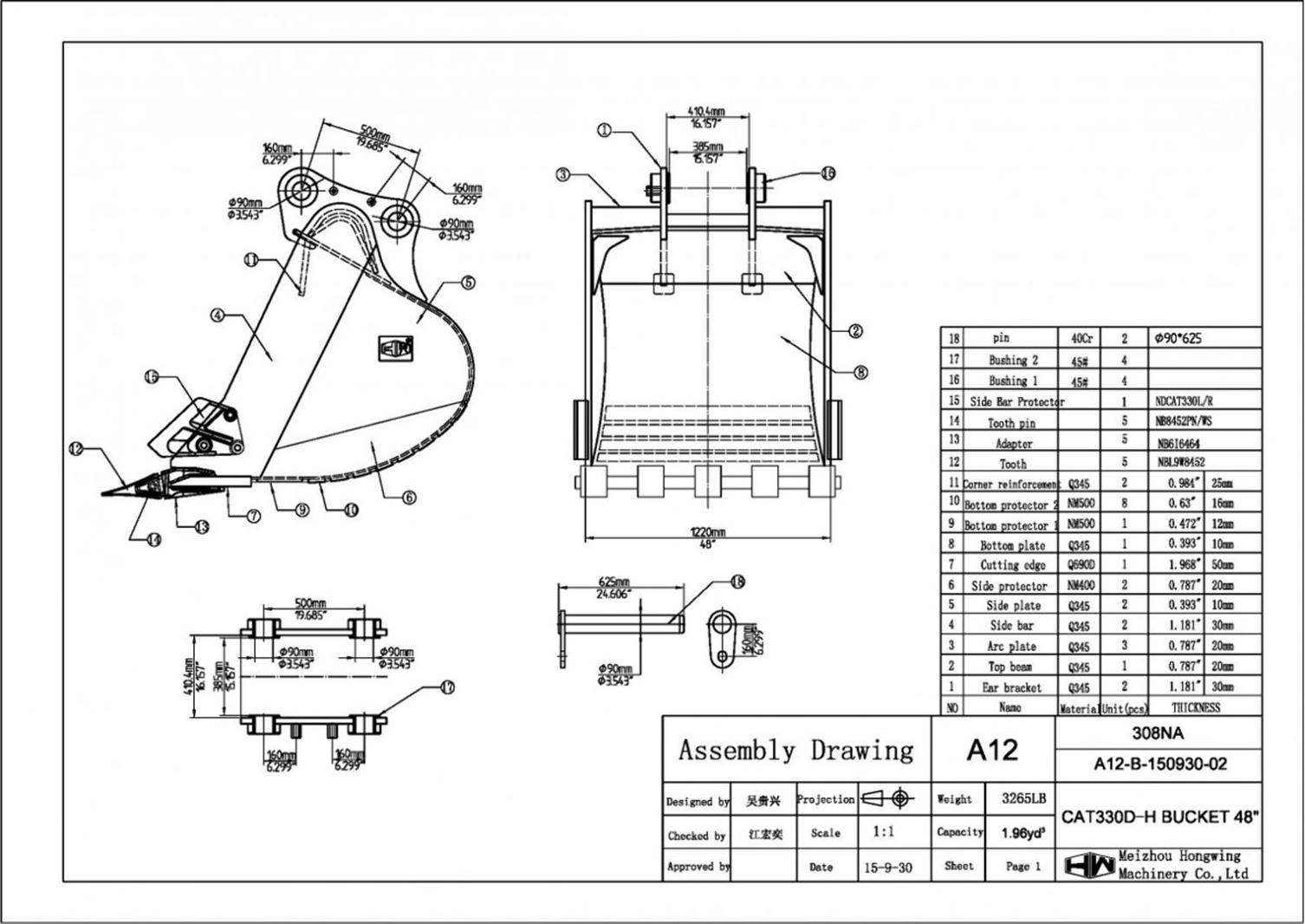 General Electric Washer Wiring Diagram