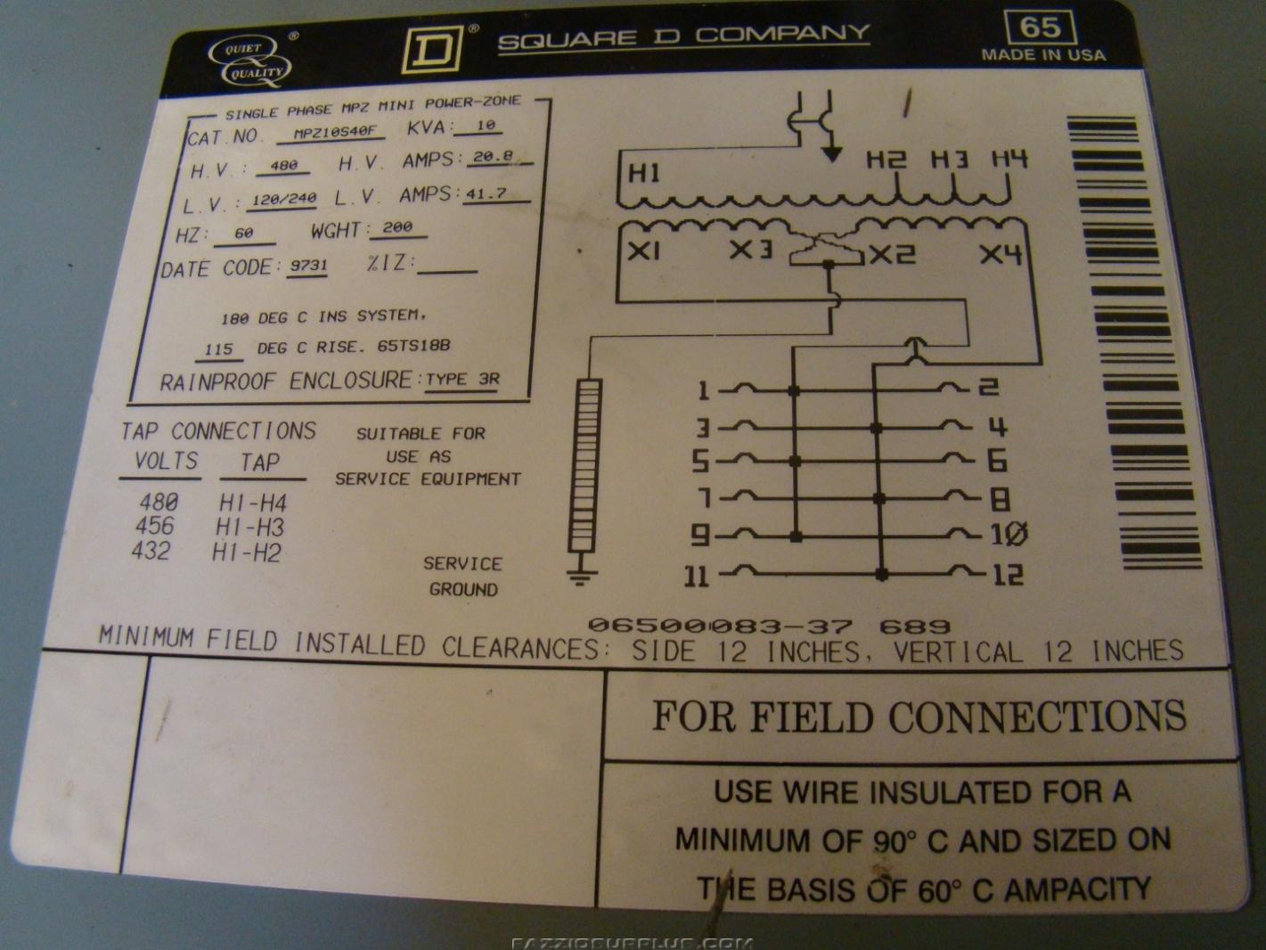 480 To 120 240 Wiring Diagram,Wiring.Free Download Printable ...