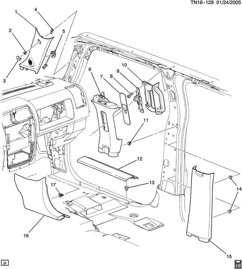 15240427 06 10 hummer h3 interior door handlewith brackettan rh 15805688 3?resize=810%2C900 hummer h2 interior parts diagram psoriasisguru com