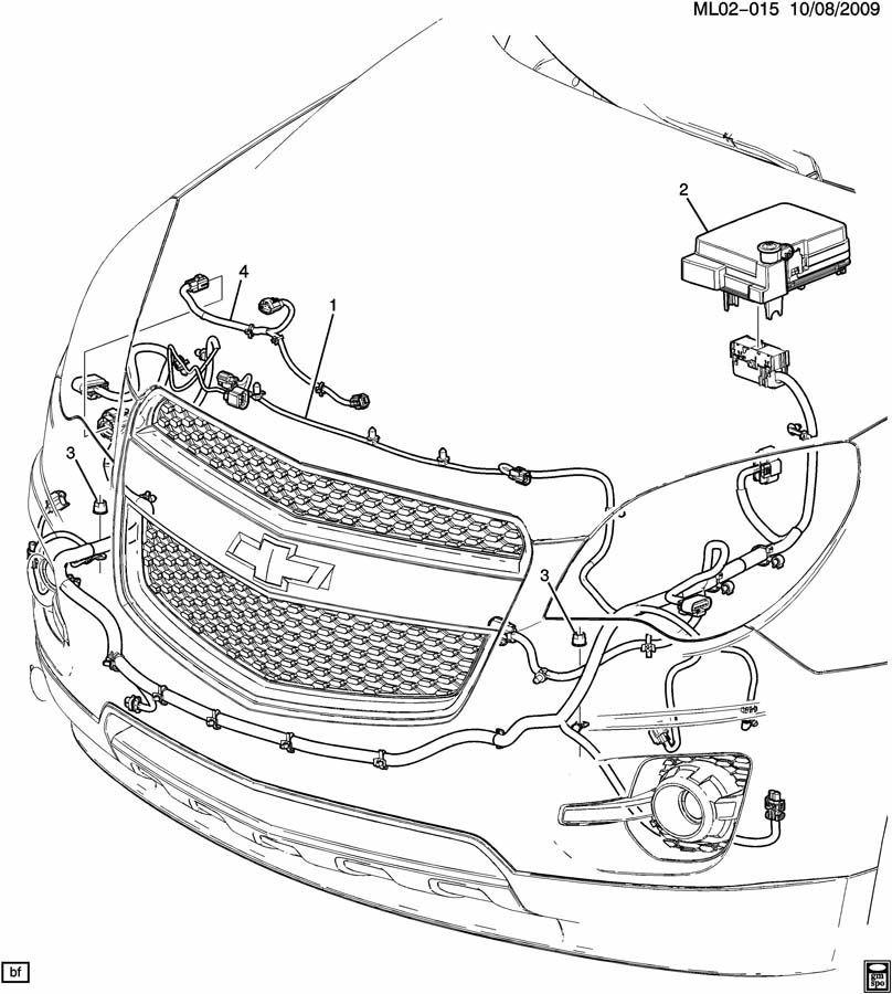 bose radio wiring diagram 2006 chevy impala bose wiring diagram exles