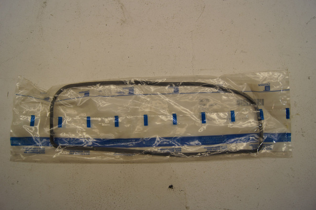 1997 Gmc 1500 Hvac Linkage