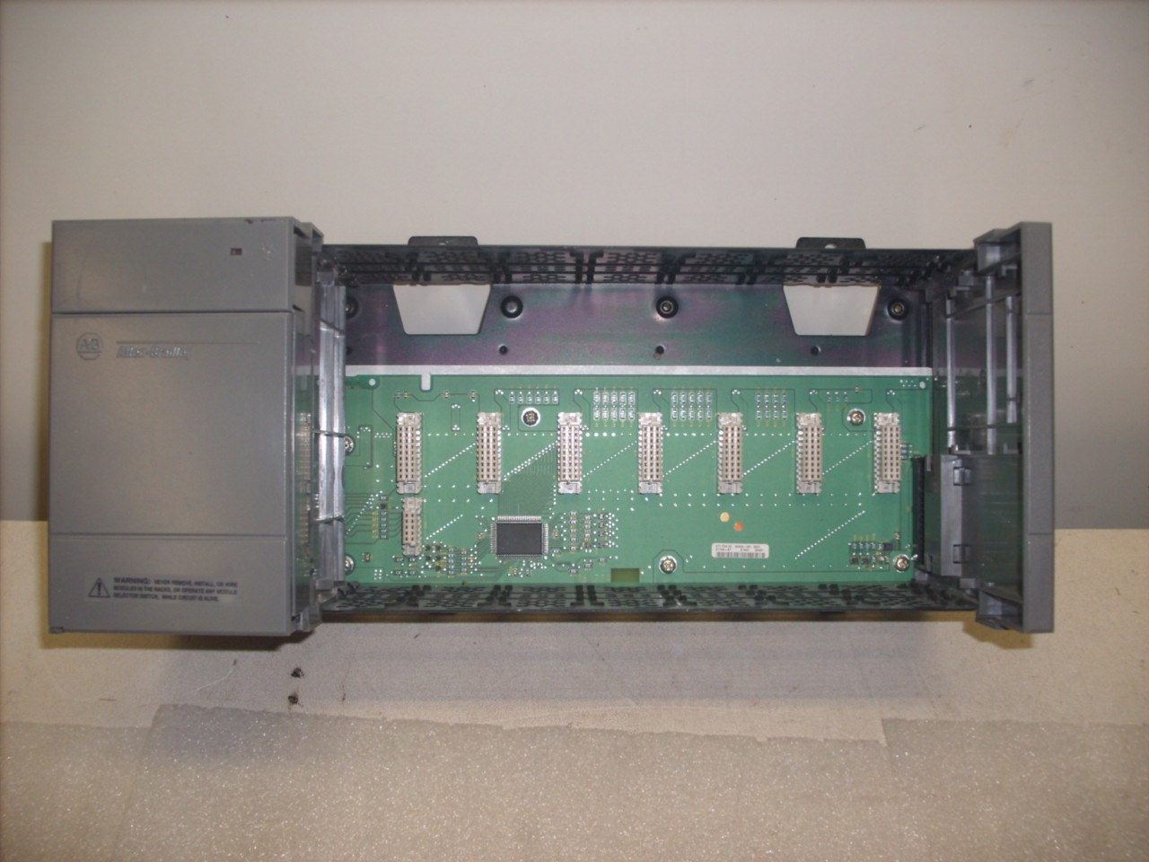 Allen Bradley Slc 500 Power Supply Economical Home Lighting