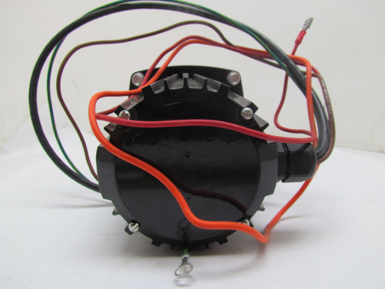 Bodine Dc Motor Wiring Diagram 30 Images Additionally Electric Also Thermal Shrutiradio 58762 34b6bebl F3 24v Gearmotor 18amp 3 8hp 125rpm 201 Ratio 9resize