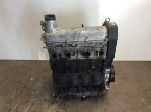 2002 2003 2004 2005 Volkswagen Jetta Gti Jetta Beetle engine 20 AVH motor   eBay