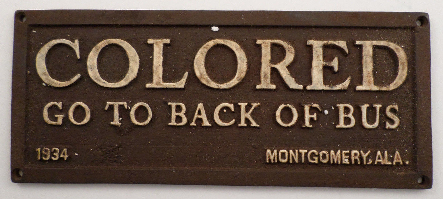 Wooden Home Decor Signs