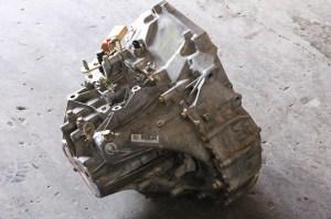 Honda Accord 0307 MT Manual Transmission Trans 24L 4
