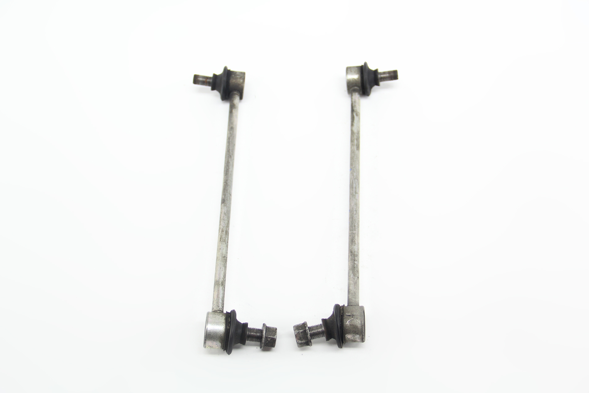 Toyota Prius Front Stabilizer Sway Bar Link Right Left Set